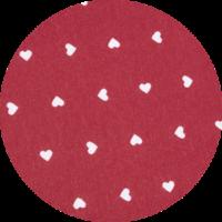 a&v-children-motifs-confections-matelas-bebe-01