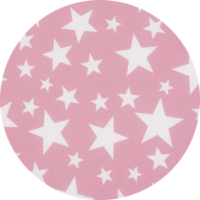 a&v-children-motifs-confections-matelas-bebe-03