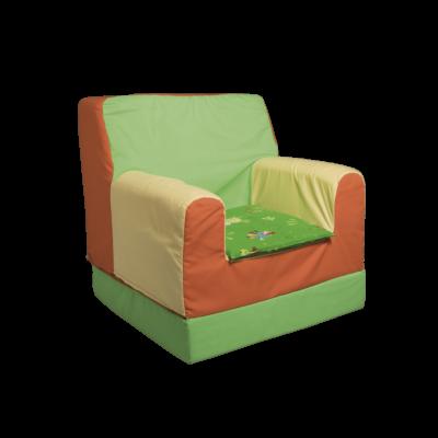 Sillón y sofá Relax